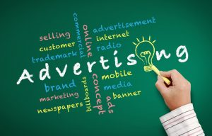 Local Company Advertising – Emails Are a highly effective Option