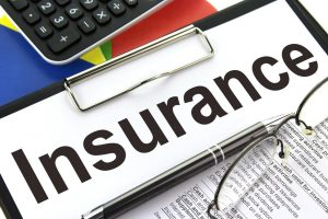 Insurance For Offices & Business Services