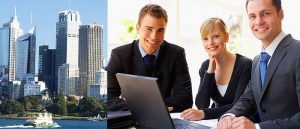 Virtual Office Business Services and Work Place