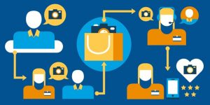 Three Rules for Applying Marketing Automation to Customer Retention