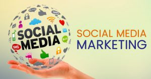 Social Networking Marketing Services – Important Business Services for contemporary Occasions