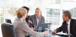 Business Equipment Leasing For Business Proprietors