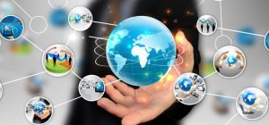 How to pick the best Business – Service Or Internet?