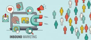 An Upswing Of Business to business Inbound Marketing