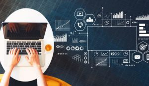 What a Digital Marketing Company Can Do for your Business