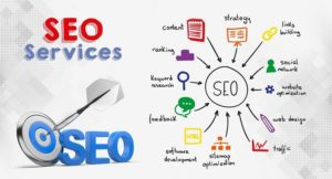 SEO Services Can Help Your Website Thrive