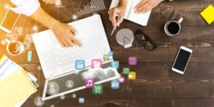 Different Ways To Market Your Business Online That Work
