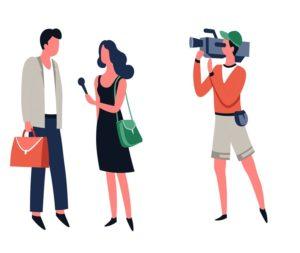 Top 5 Video Hosting Platforms for Content Creators in 2020