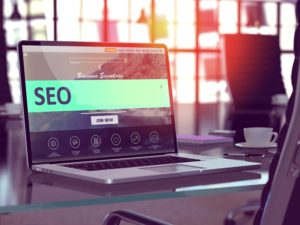 Starting SEO For Your Website: A Quick Guide