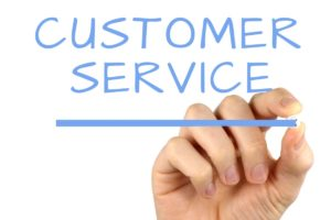 How to Use WIX As Full-Service Website With Stellar Customer Service