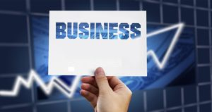4 Must-Haves to Improve Business Profits
