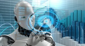 Business Process Automation Through Technology