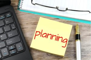 The Benefits of Demand Planning