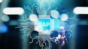 Whаt Is Sар And How It Helps Businesses & Sap Insurance