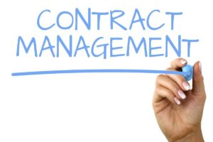 How Contract Lifecycle Management Has Evolved in the 21st Century