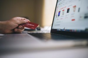 How to Set Up Your E-Commerce Store So It's Ready for Business