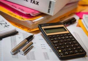 5 Tips to Prevent Overspending