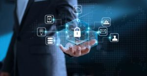 A Guide On Managed Security Services