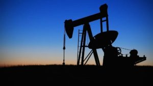 What Are Perks Of Hiring An Oilfield Service Company?