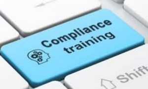 The New Normal in Compliance Training