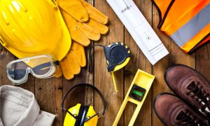 Why is Construction Safety So Important?