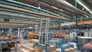 Top Benefits Of Automated Packaging