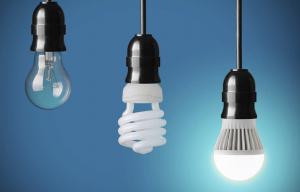 Lighting Technologies-LED Lighting Technology