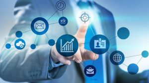 3 Steps to Automate Your Business Processes